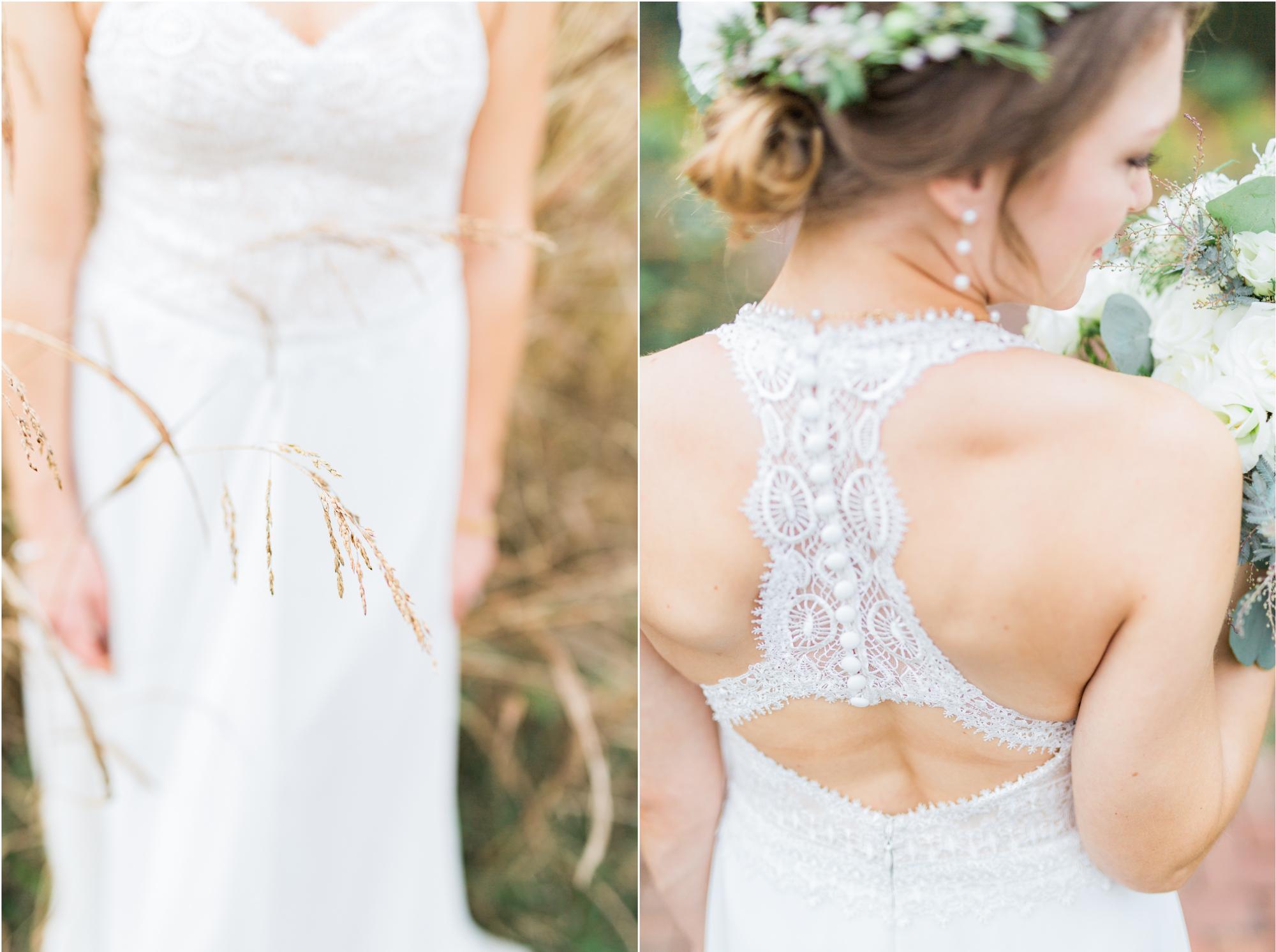 C P Wedding Blog-21.jpg