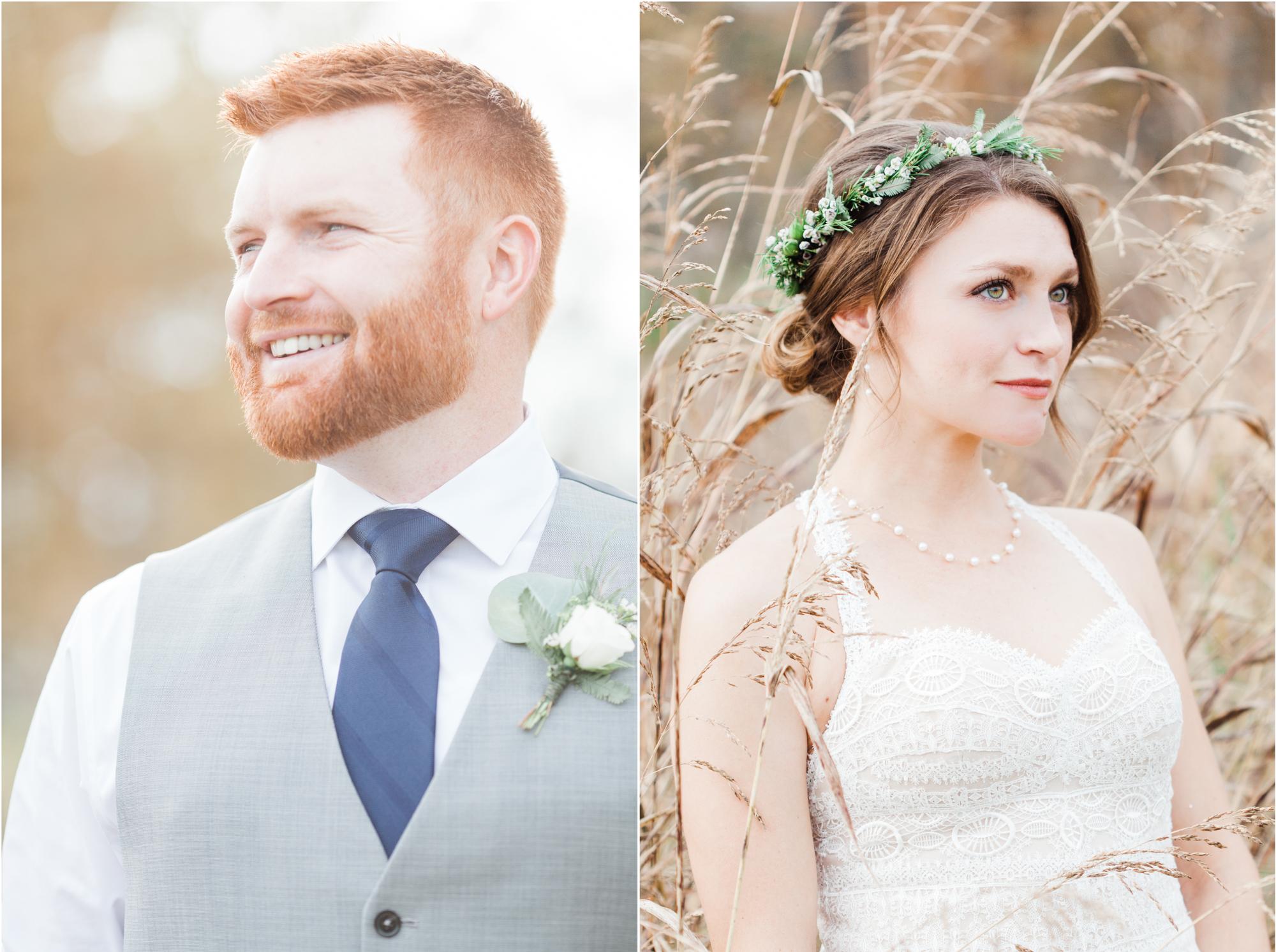 C P Wedding Blog-23.jpg