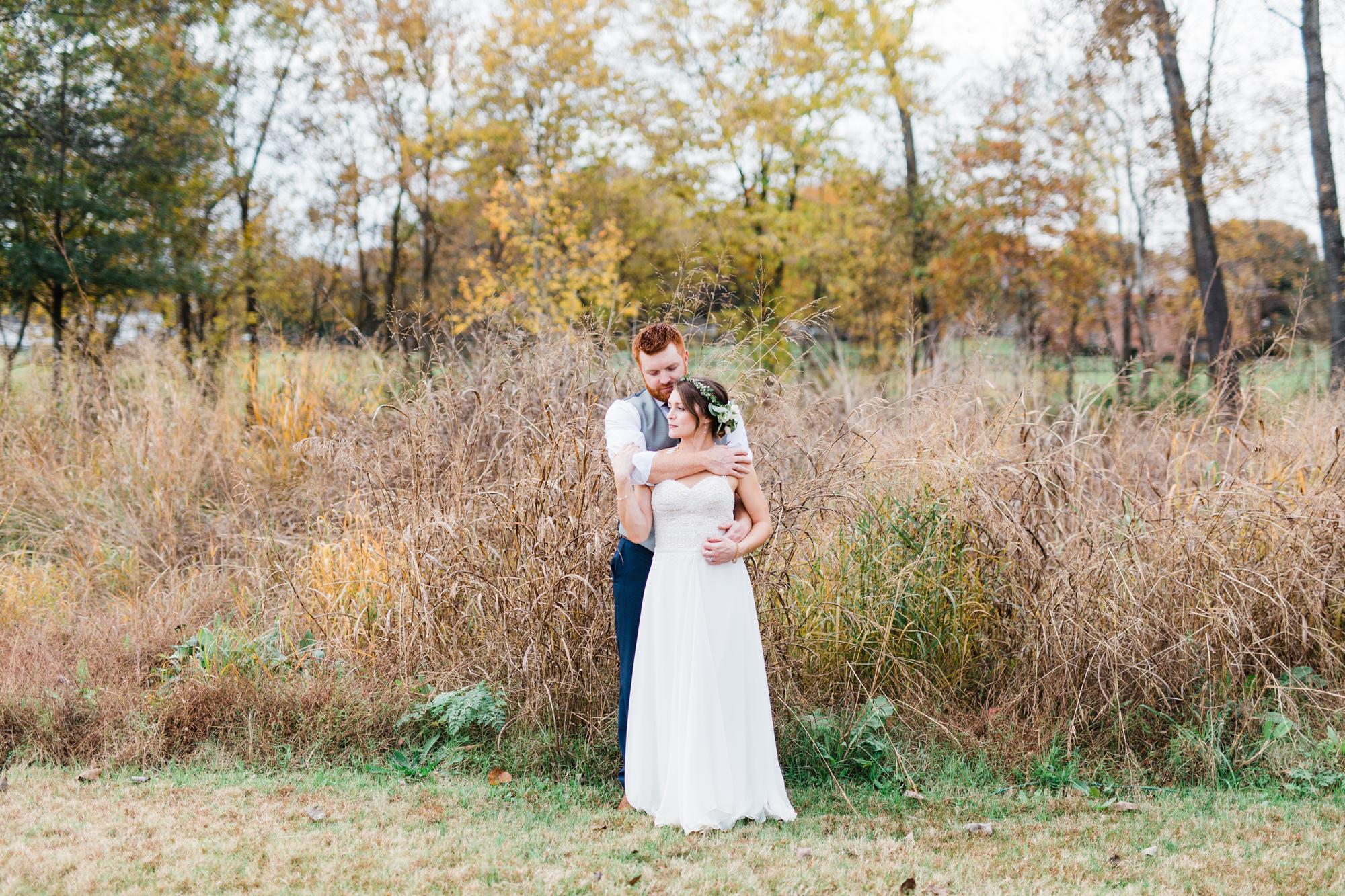 C P Wedding Blog-24.jpg