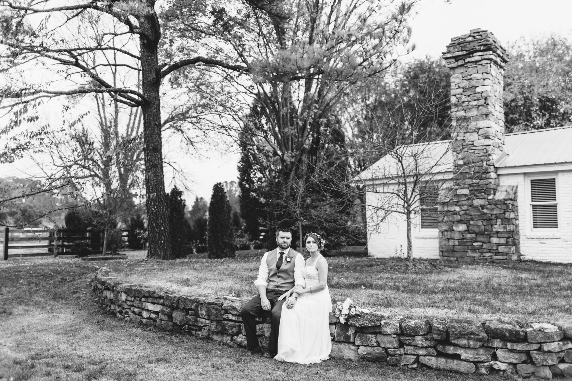 C P Wedding Blog-27.jpg