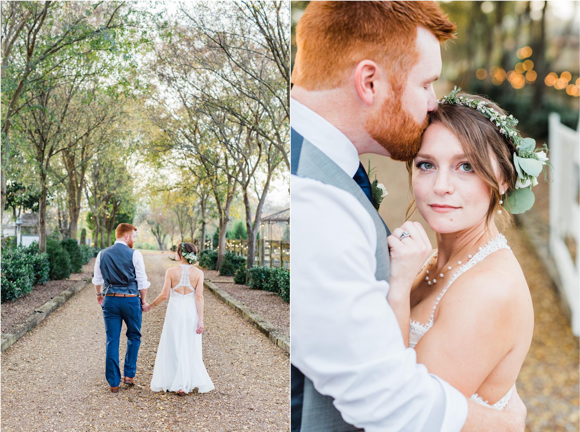 C P Wedding Blog-35.jpg