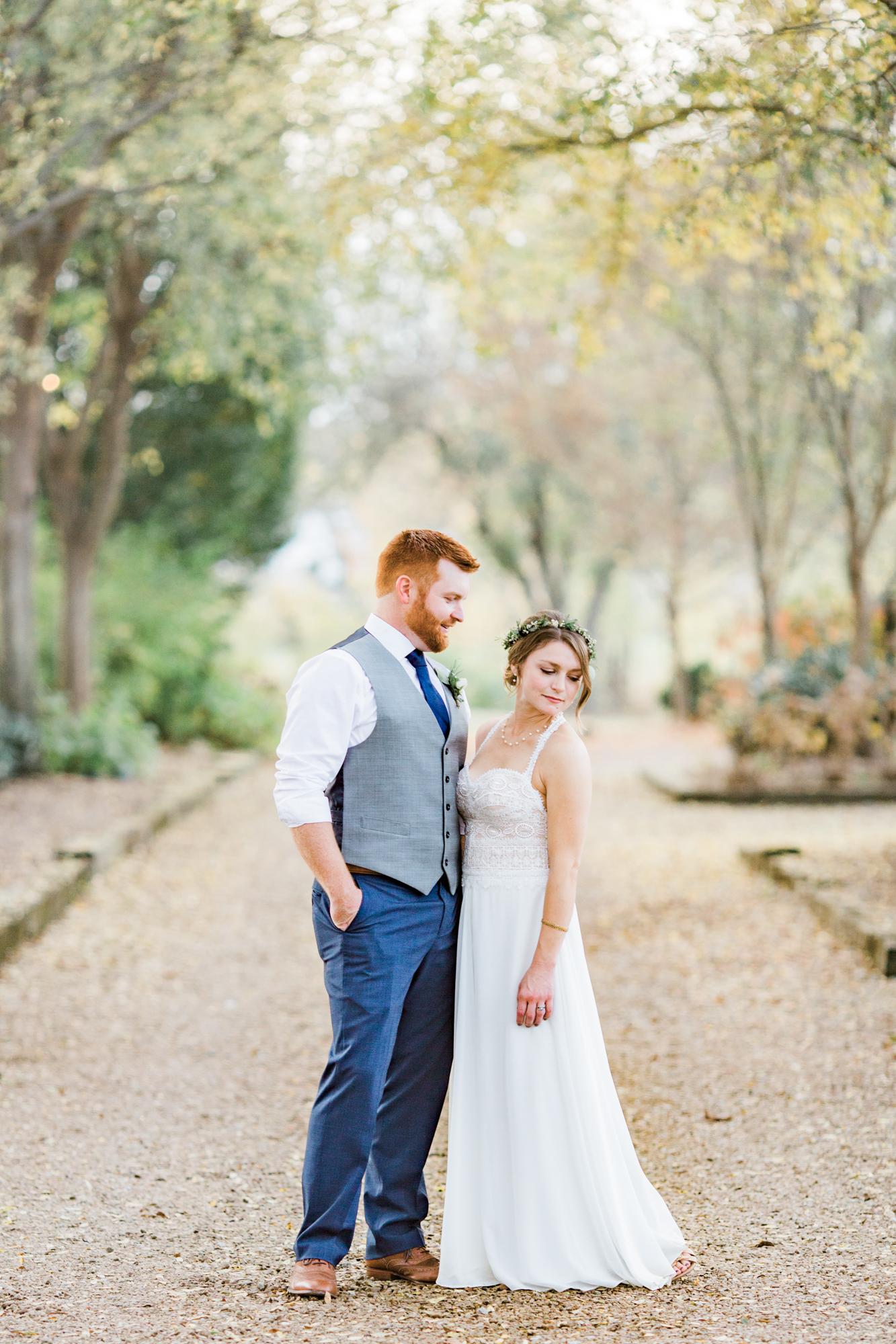 C P Wedding Blog-37.jpg