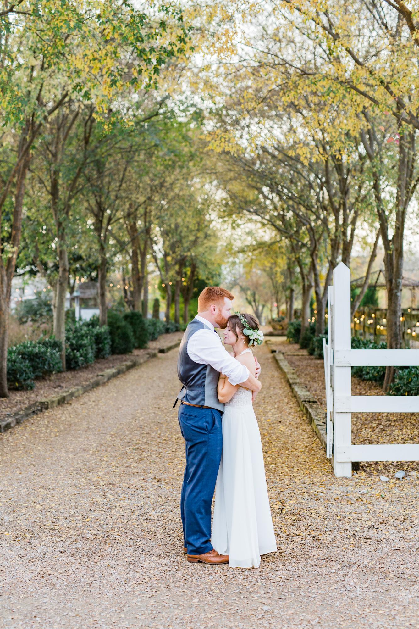 C P Wedding Blog-36.jpg