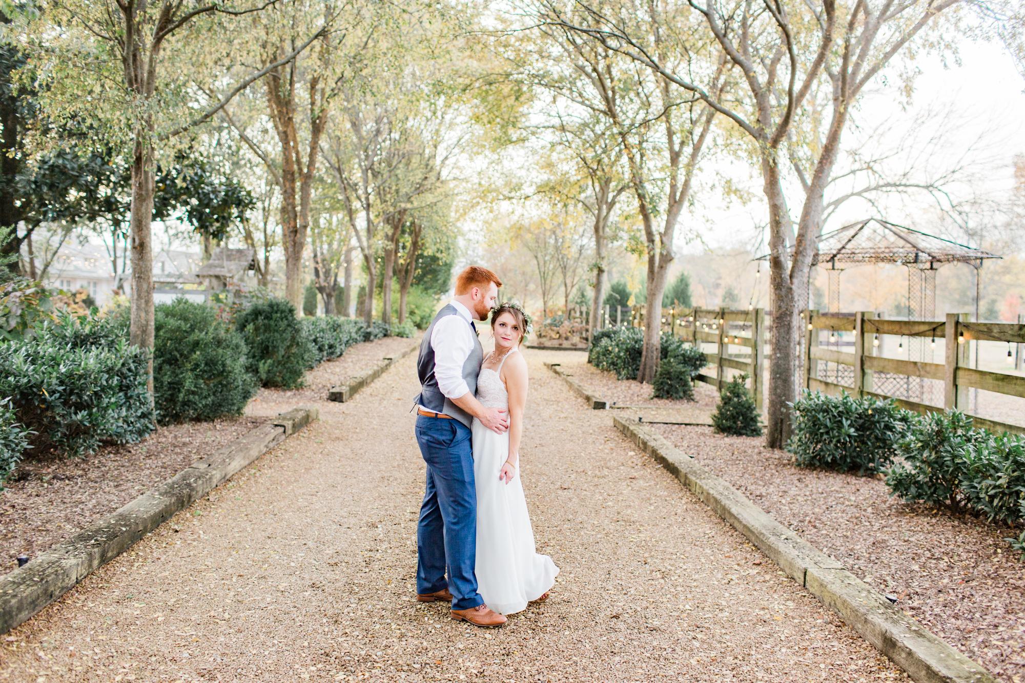 C P Wedding Blog-38.jpg