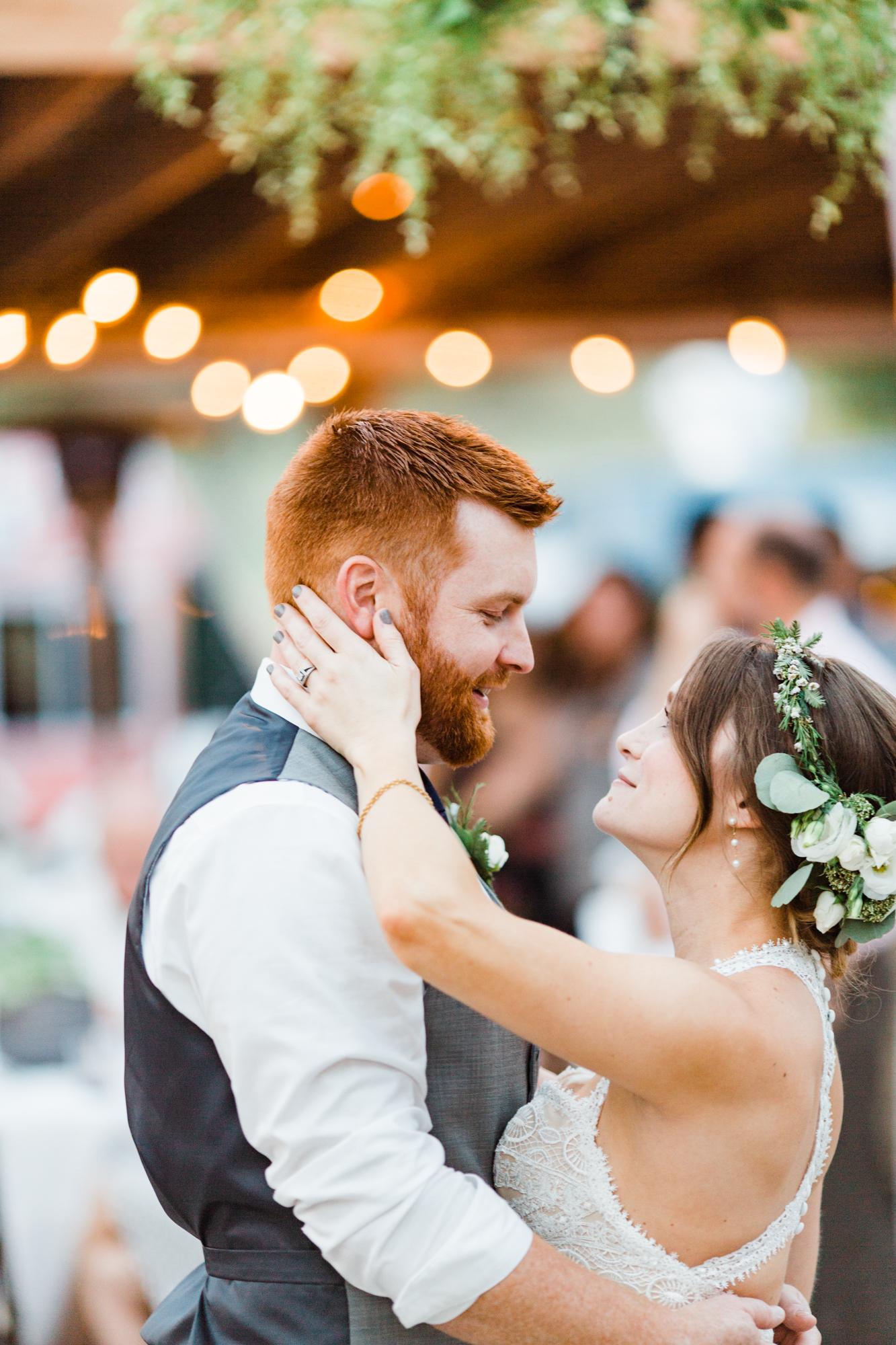 C P Wedding Blog-39.jpg