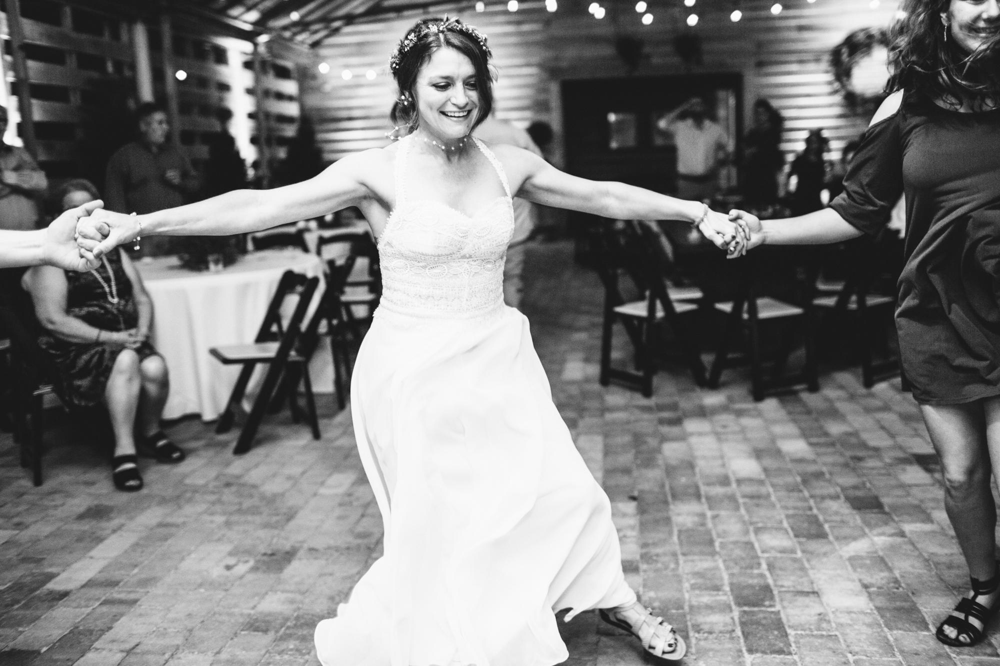 C P Wedding Blog-41.jpg