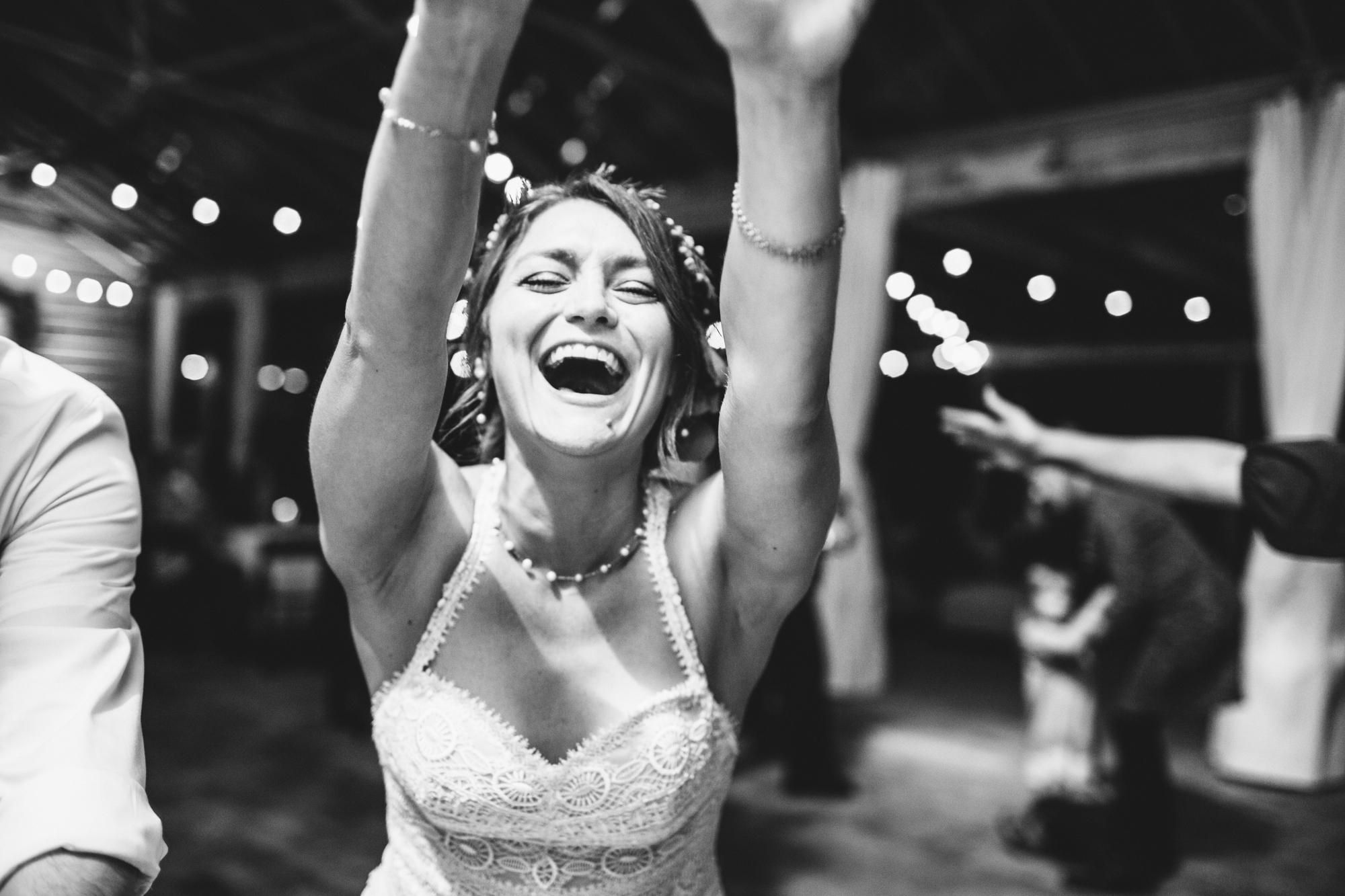 C P Wedding Blog-42.jpg