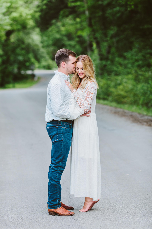 Engagement-111.jpg