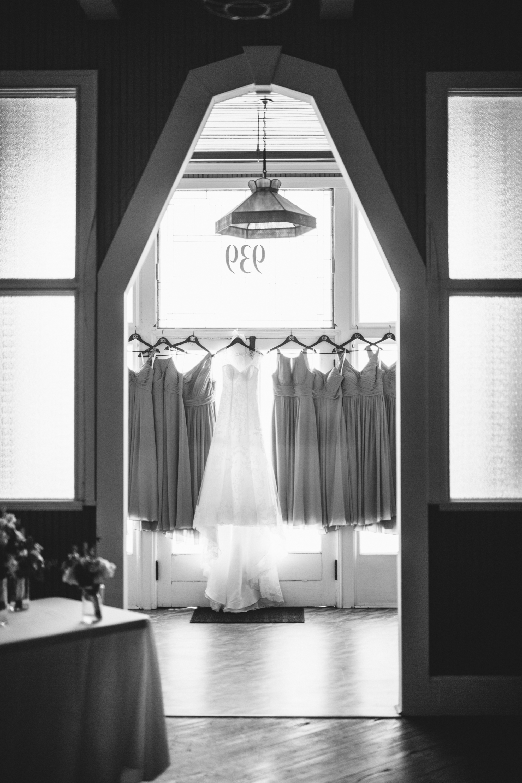 Weddingblog-4.jpg