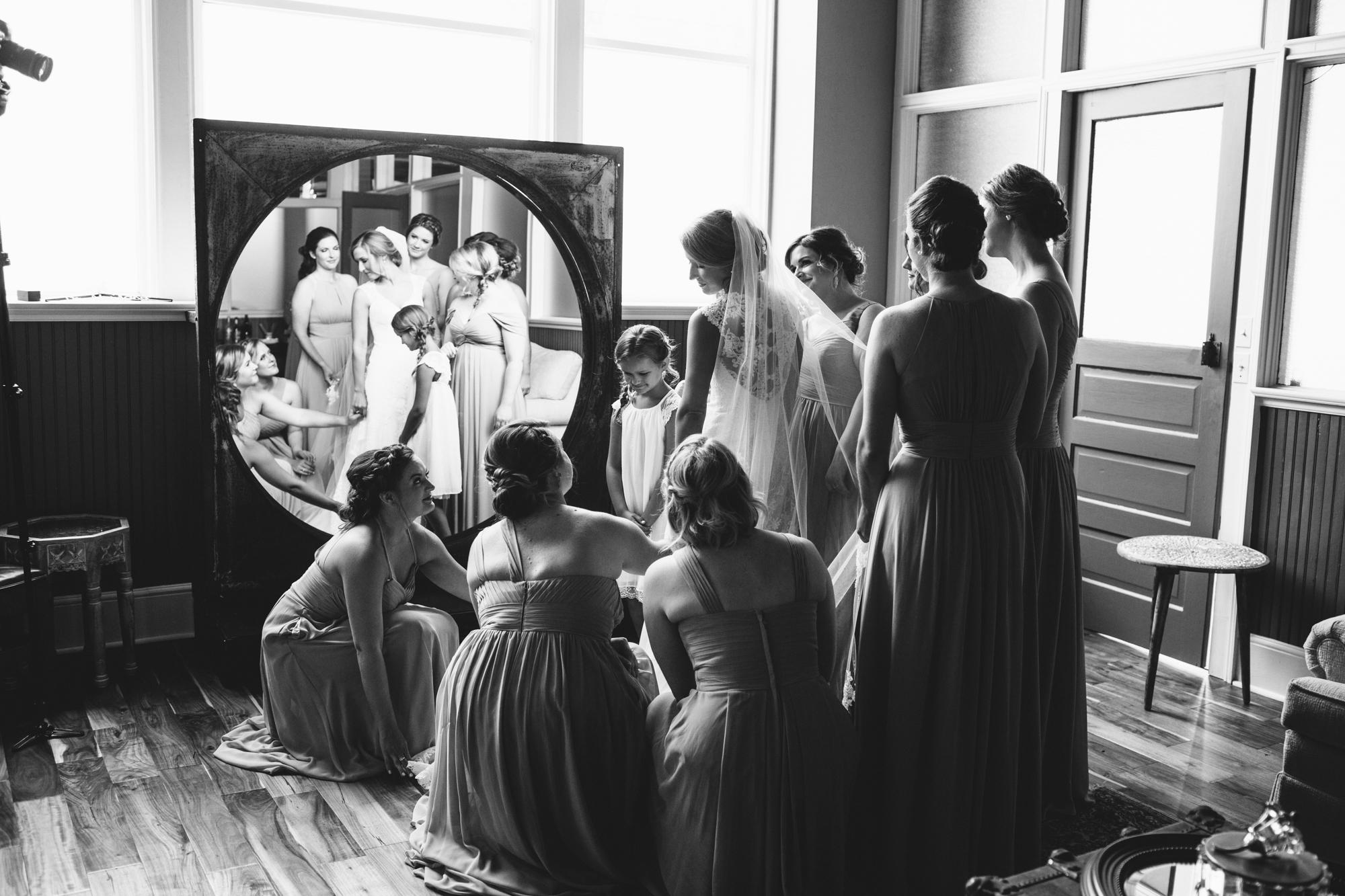 Weddingblog-17.jpg
