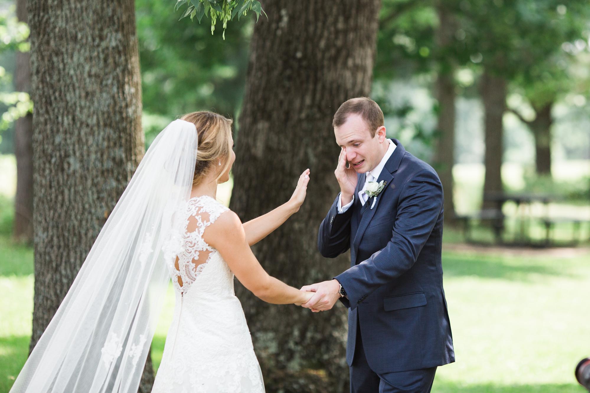 Weddingblog-20.jpg