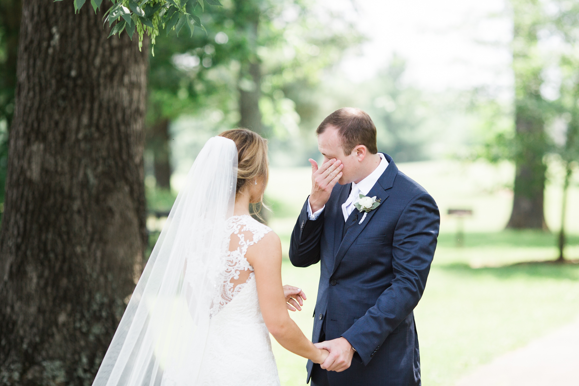 Weddingblog-21.jpg