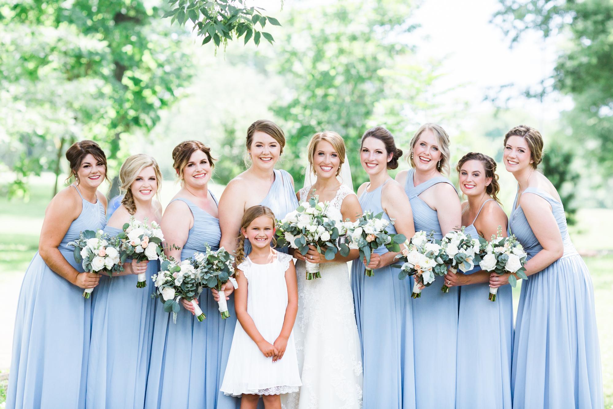 Weddingblog-26.jpg