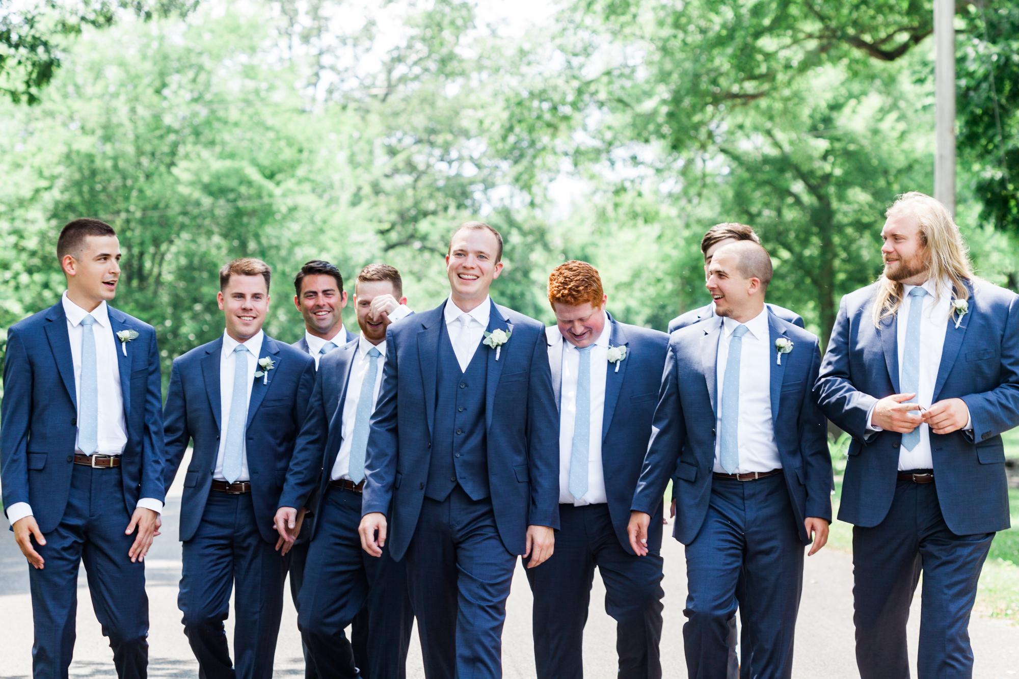 Weddingblog-27.jpg