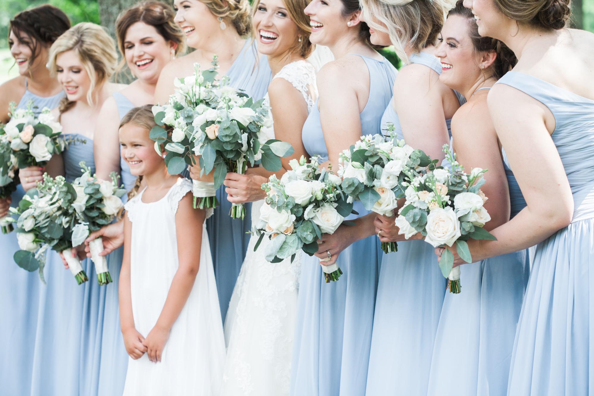 Weddingblog-29.jpg