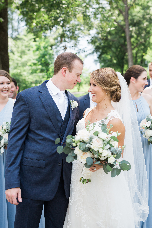 Weddingblog-30.jpg