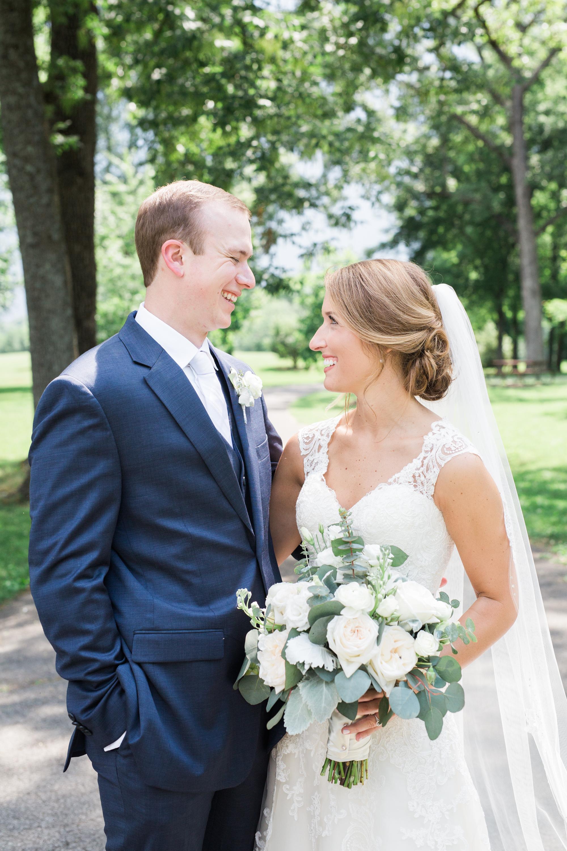 Weddingblog-34.jpg