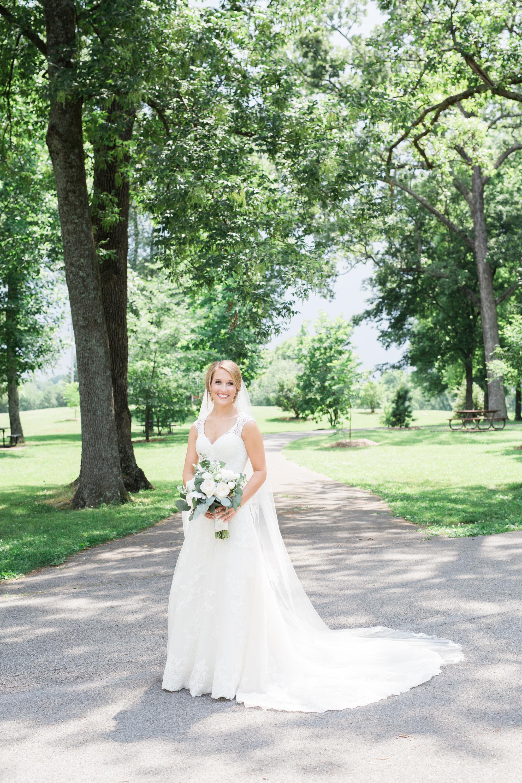 Weddingblog-36.jpg