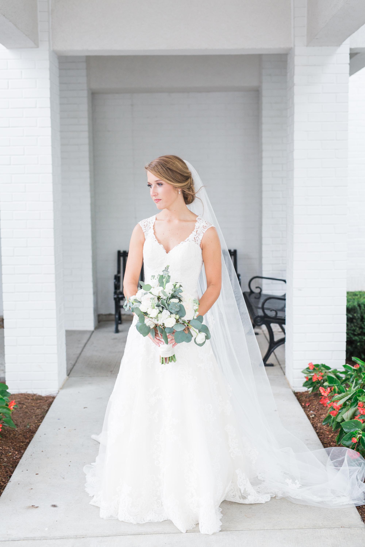 Weddingblog-40.jpg