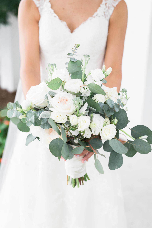 Weddingblog-42.jpg