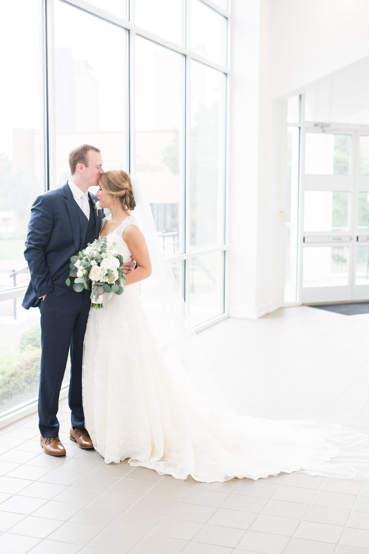 Weddingblog-46.jpg