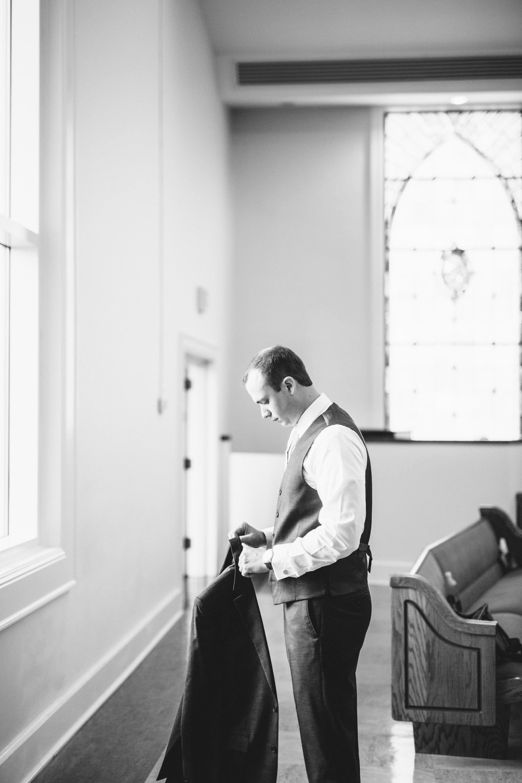 Weddingblog-47.jpg