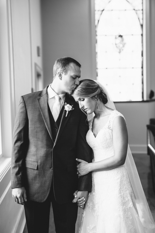 Weddingblog-49.jpg