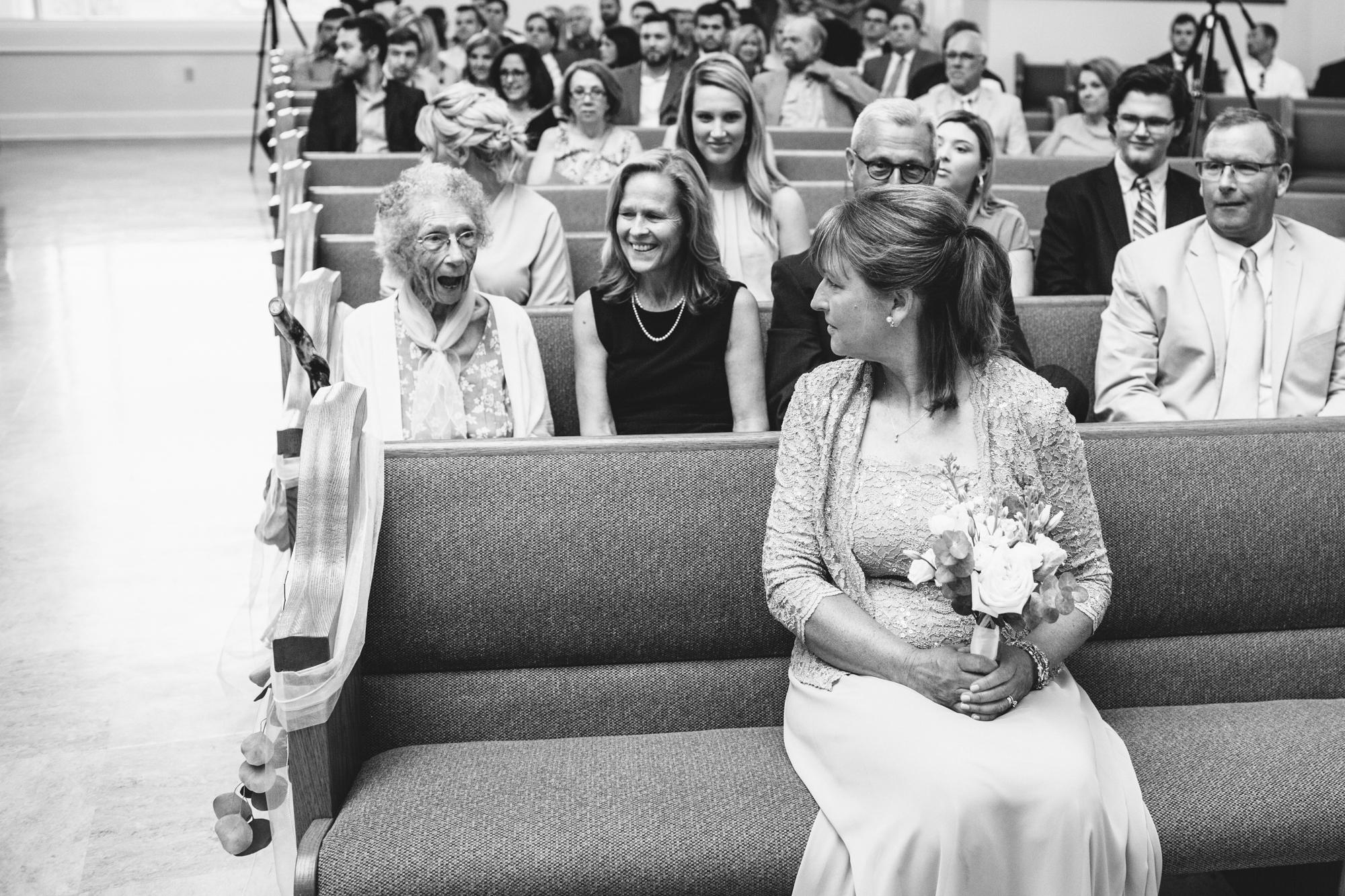 Weddingblog-52.jpg
