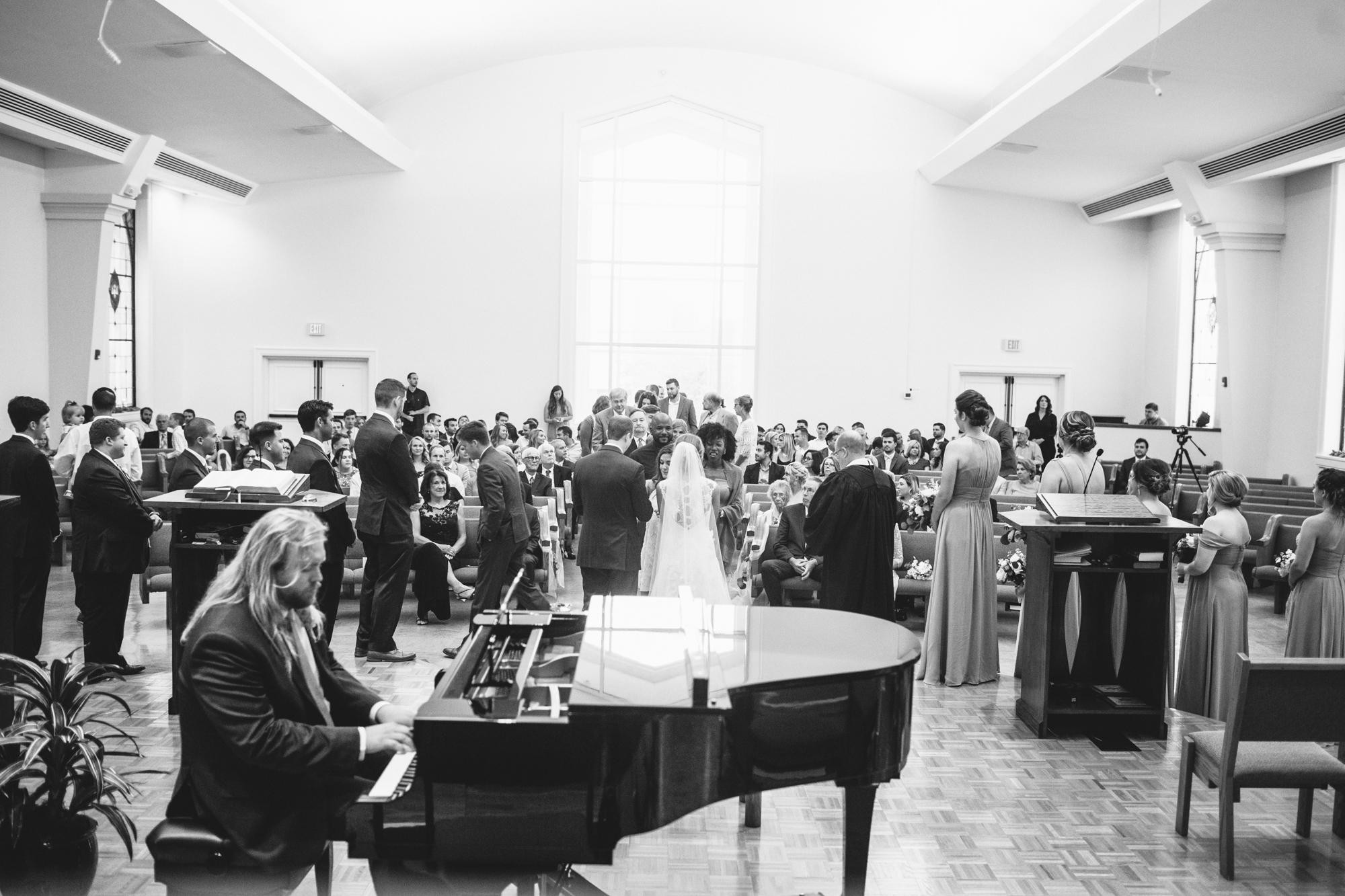 Weddingblog-55.jpg