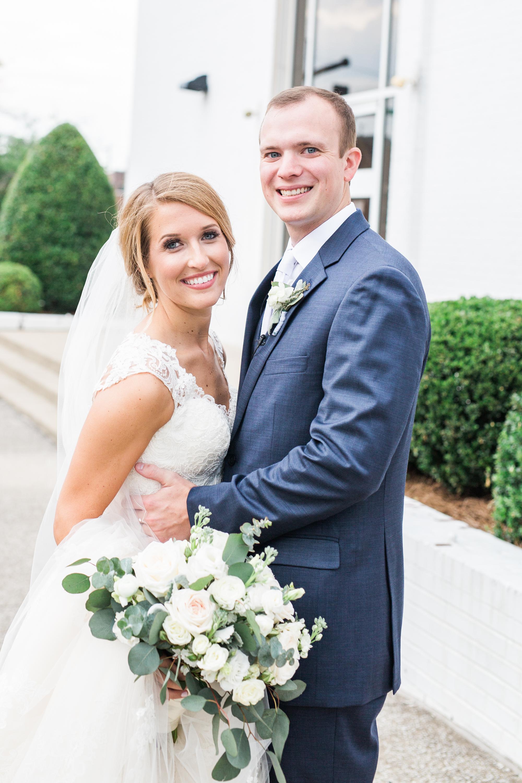 Weddingblog-61.jpg