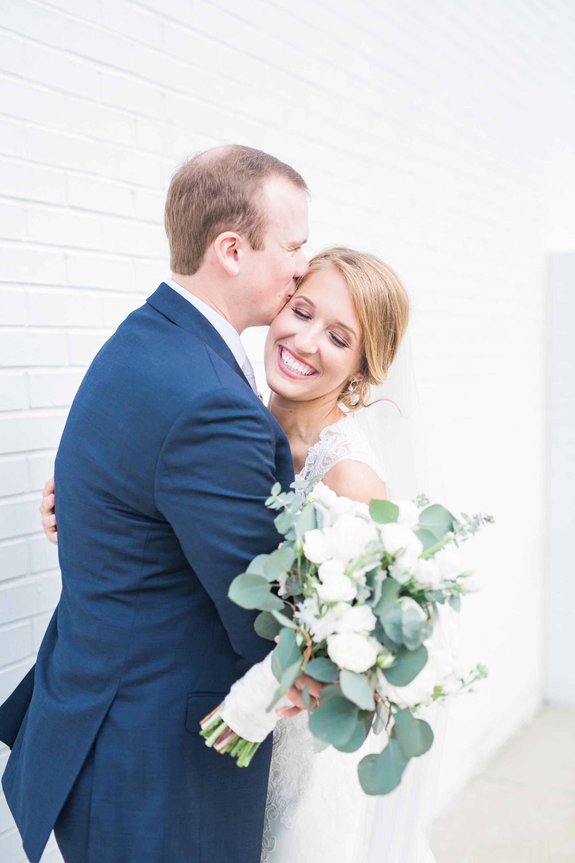 Weddingblog-63.jpg