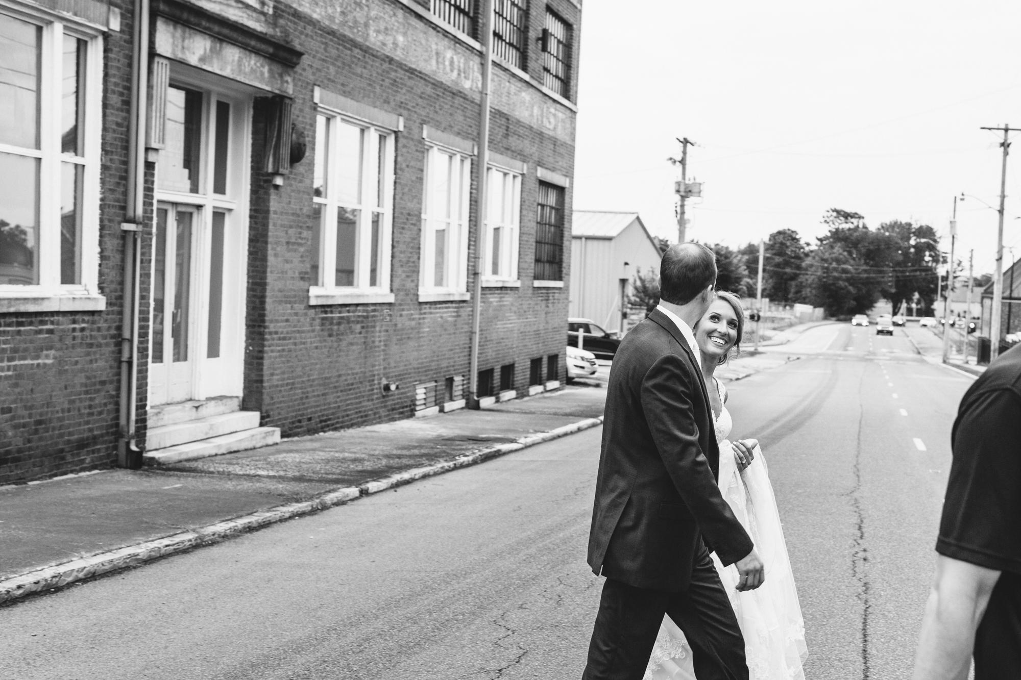 Weddingblog-67.jpg