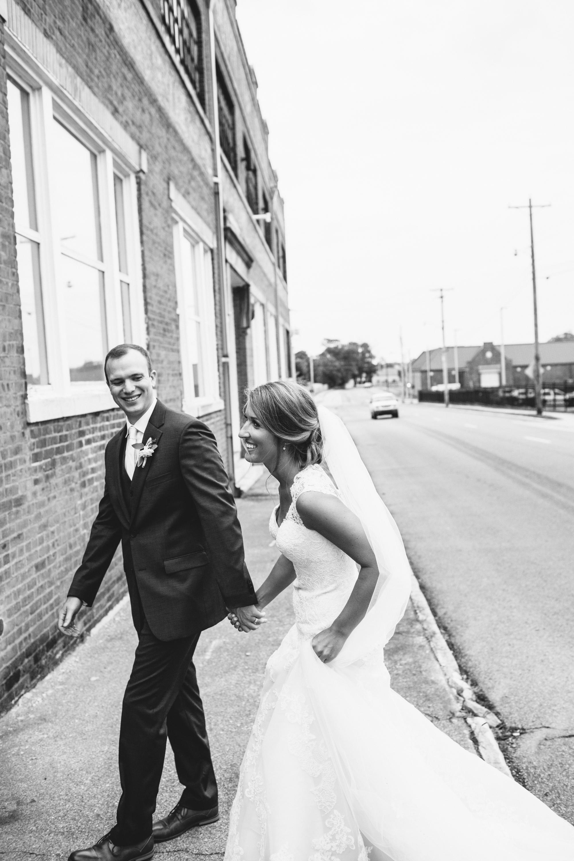 Weddingblog-75.jpg
