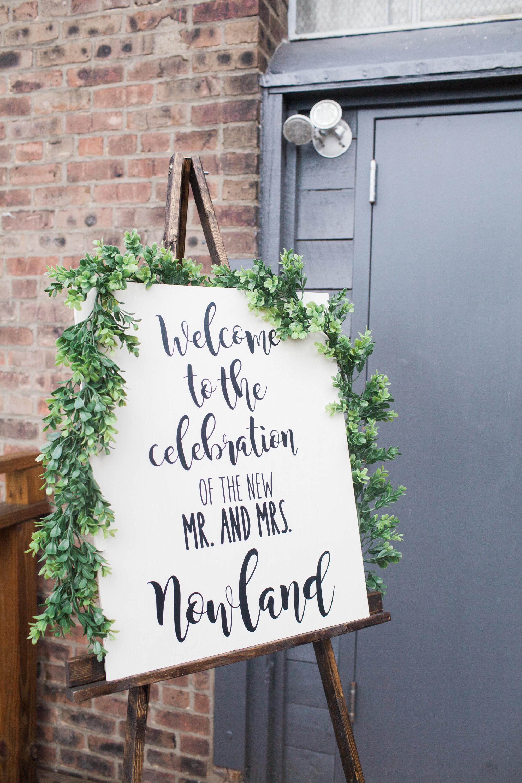 Weddingblog-76.jpg