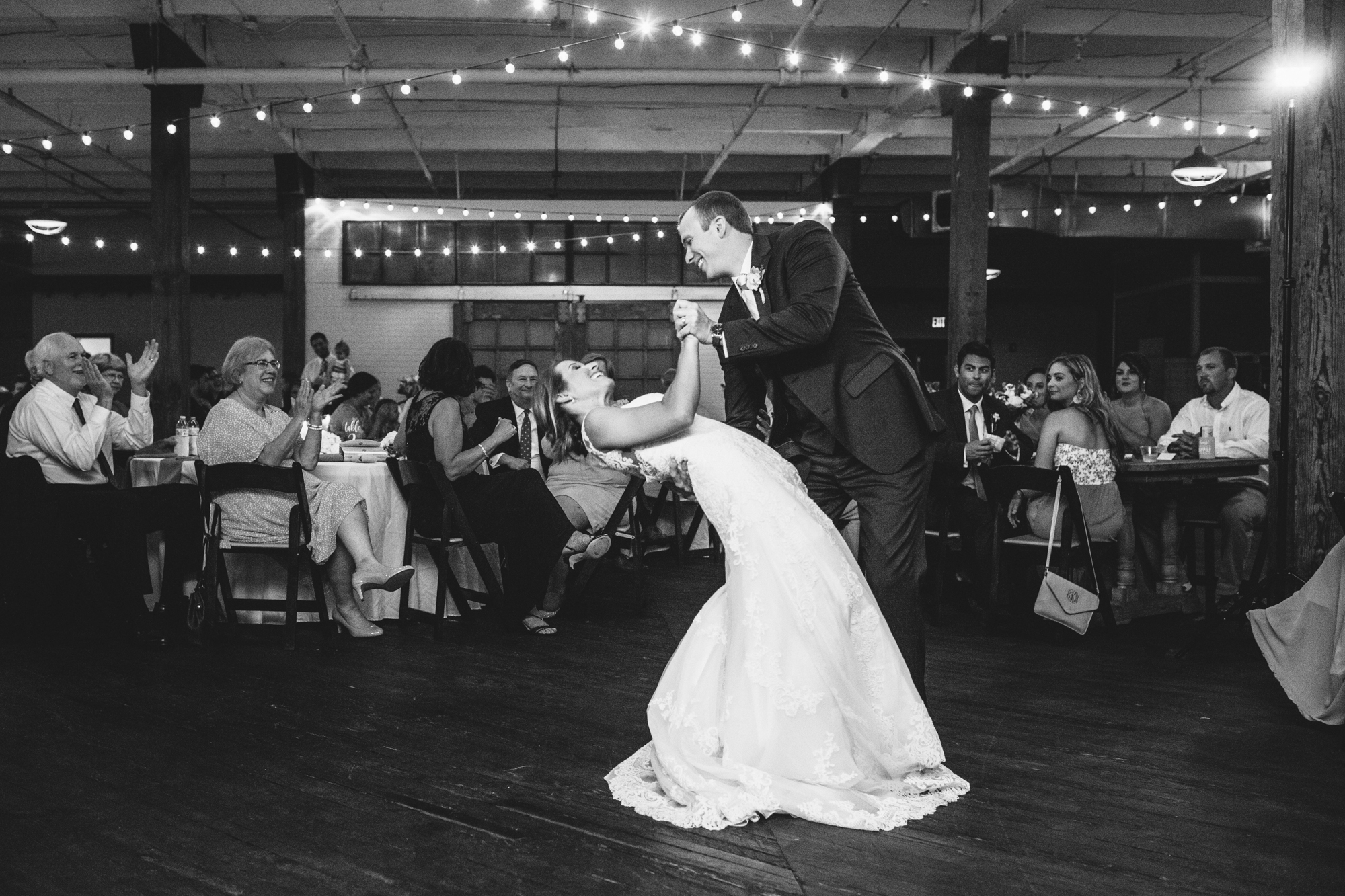 Weddingblog-83.jpg