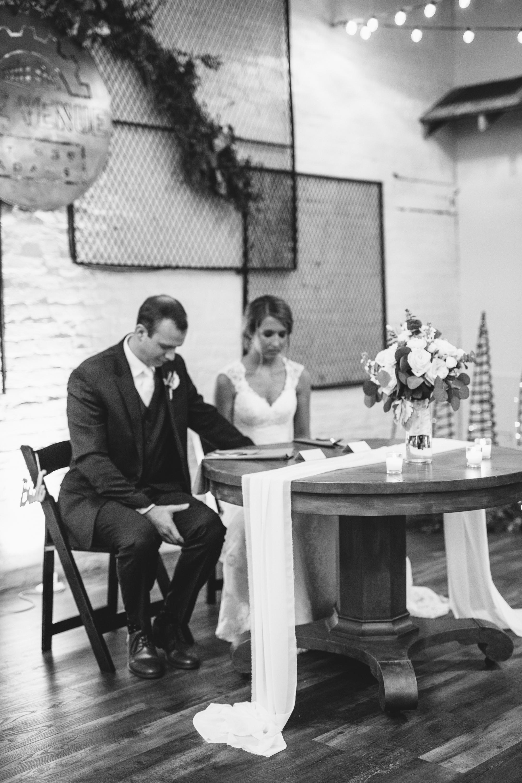 Weddingblog-96.jpg