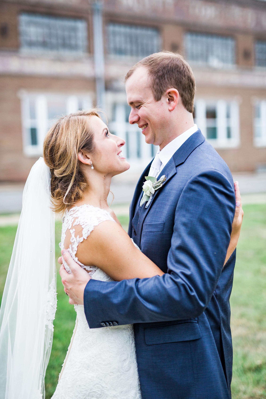 Weddingblog-97.jpg