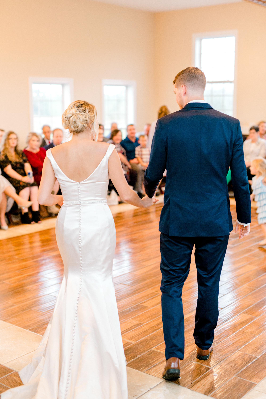 wedding-65-2.jpg