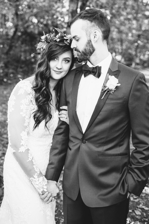 WEDDING-45.jpg