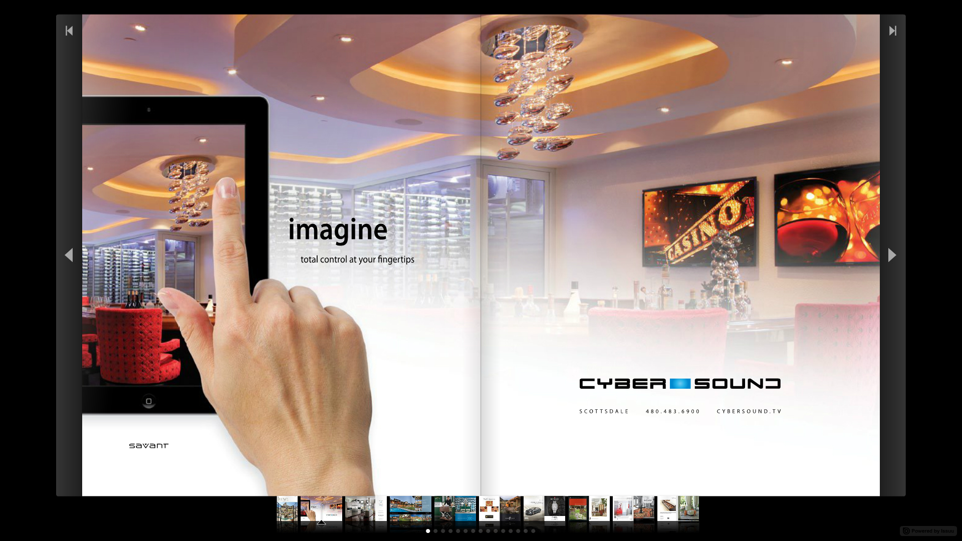 Lux Ad.jpg