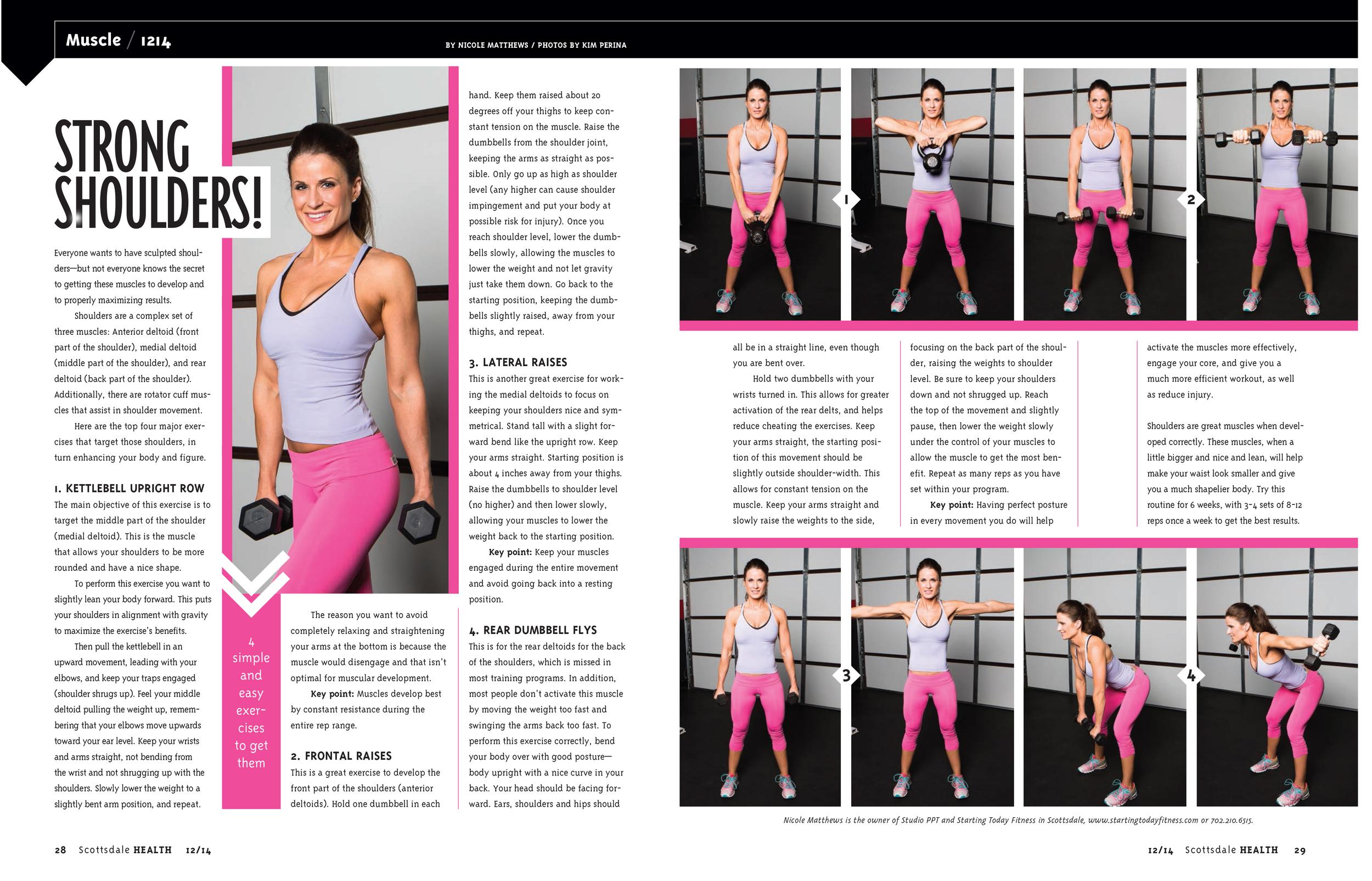 Nicole_2 Page.jpg