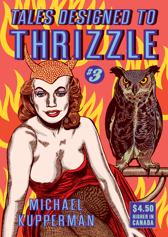 Thrizzle3Cover.png