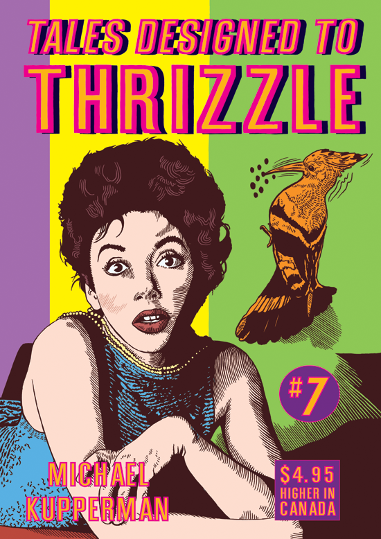 Thrizzle7Cover.png