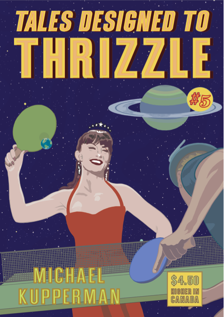 Thrizzle5Cover.png