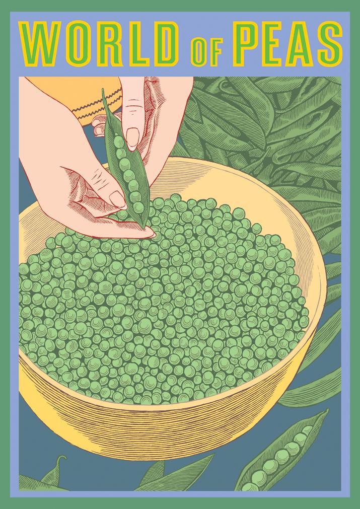 Bowl of Peas.png