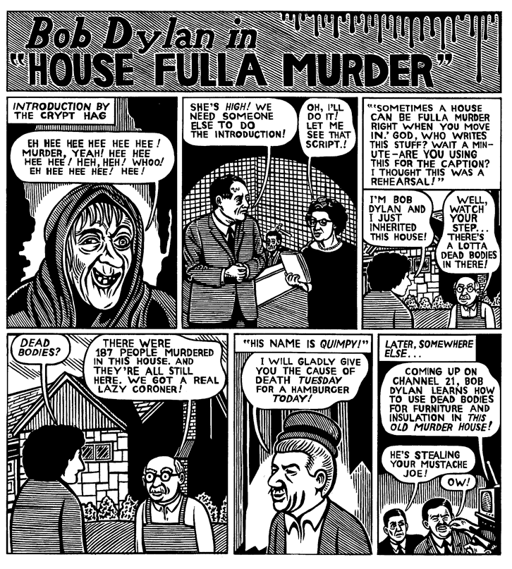 HouseFullaMurder.png