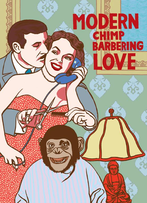 Chimp1.png