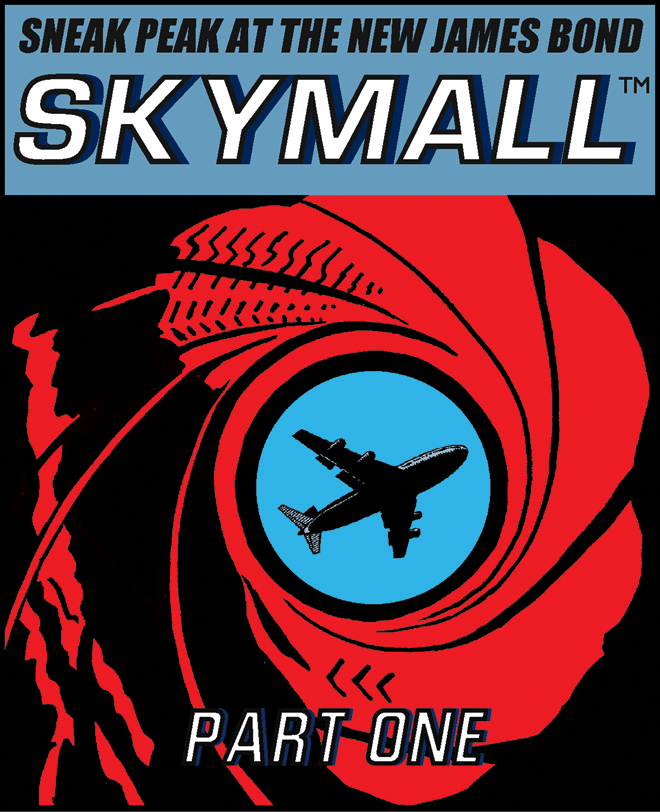 SKYMALL1.png