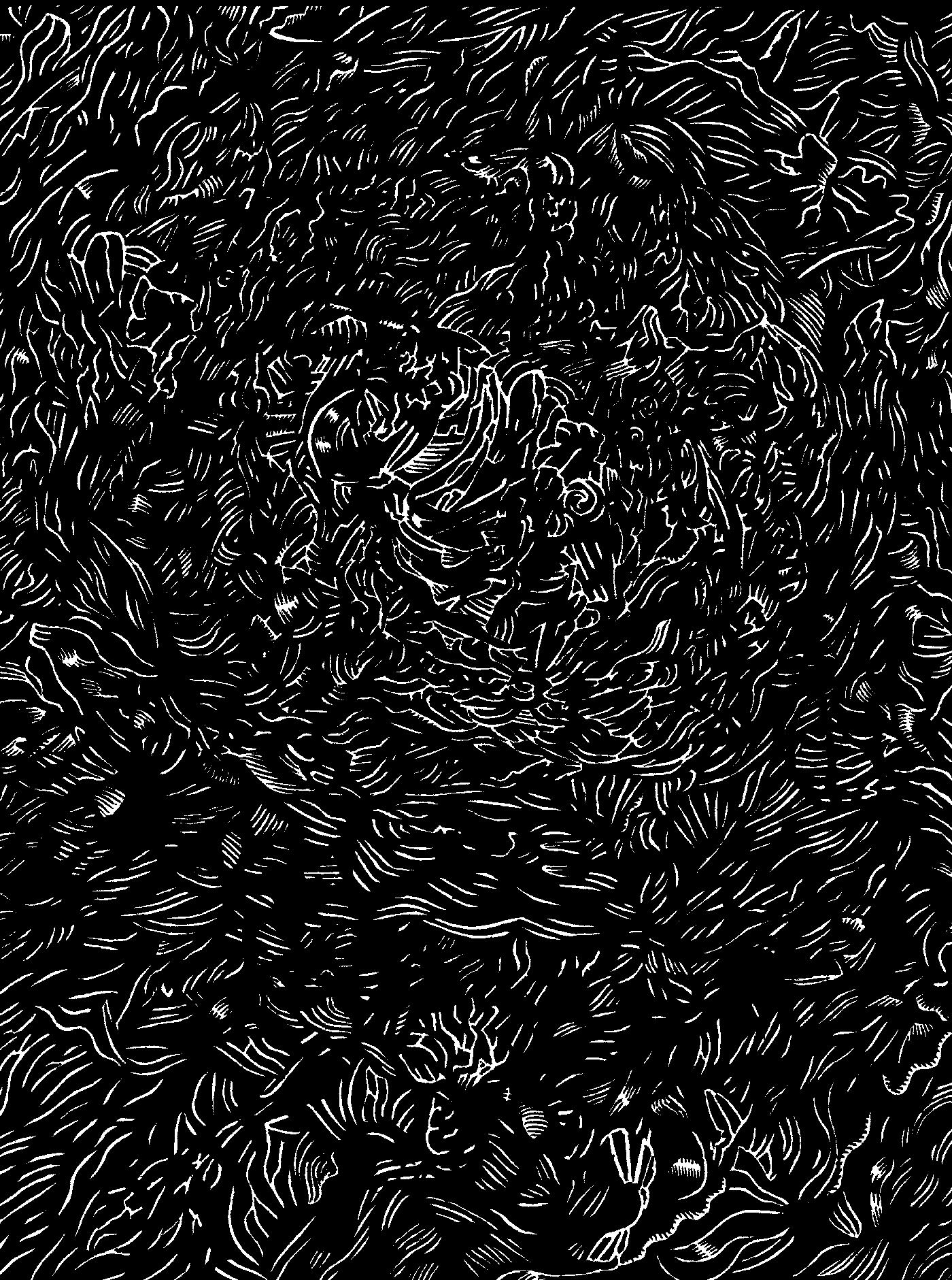 InkSketch3.png