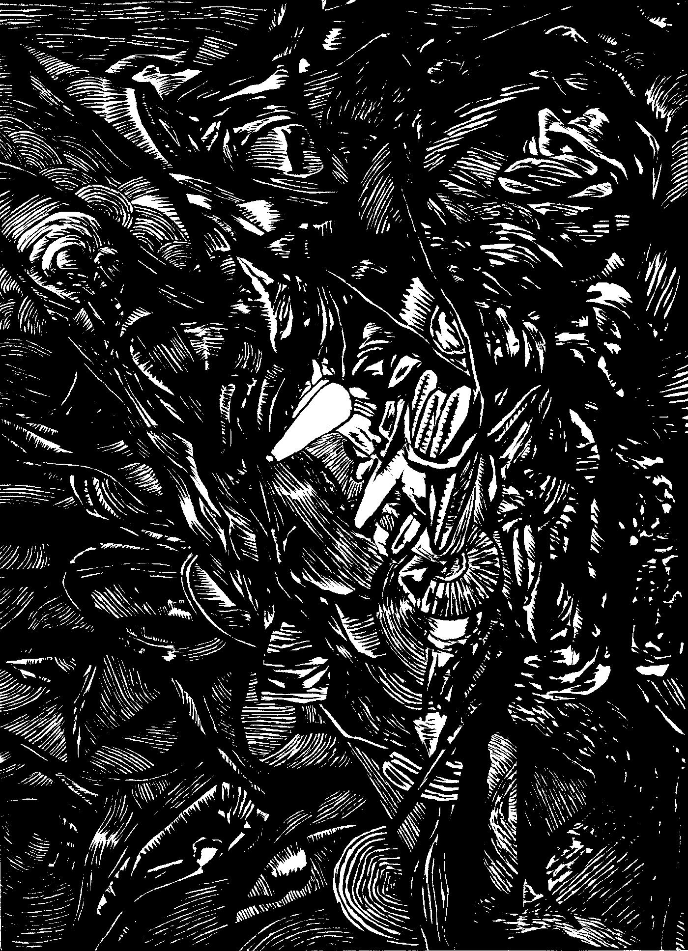 InkSketch5.png